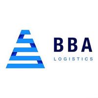 BBA Logistics