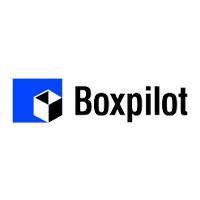 Boxpilot
